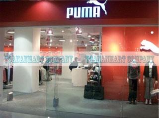cần bán cổng từ, tem từ chuyên dụng cho shop quần áo Congtuanninh38