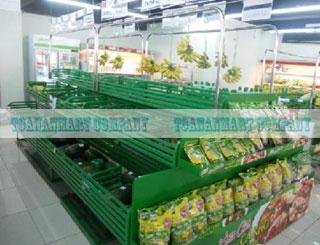 Kệ bày rau củ quả trong siêu thị Ke-trai-cay_1